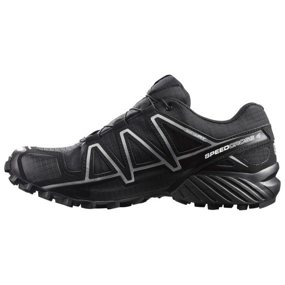 Buty do biegania Salomon SPEEDCROSS 4 GTX®