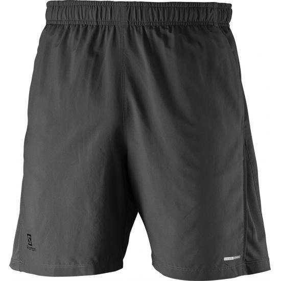 Spodenki do biegania SALOMON PARK TRAINING SHORT