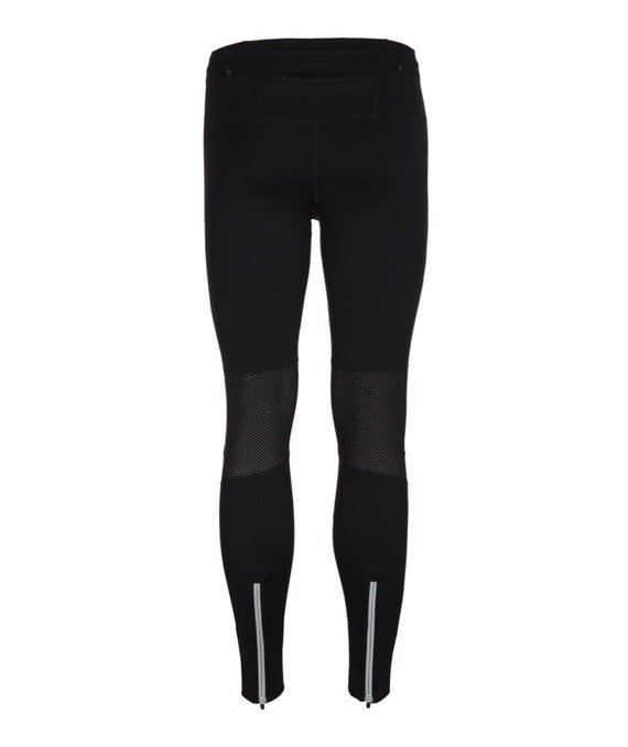 Spodnie do biegania Newline Iconic Protect Tights