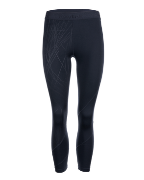 Spodnie do biegania damskie Newline Imotion 3/4 Tights
