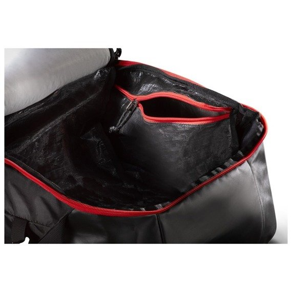 Torba sportowa Salomon PROLOG 70 BAG