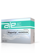 ALE MagneUp