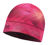 Buff® THERMONET HAT ATMOSPHERE PINK