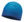 Buff® THERMONET HAT BACKWATER BLUE