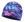 Buff® THERMONET HAT NAICA AMETHYST