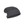 Heavyweight Merino Wool Hat Solid Grey
