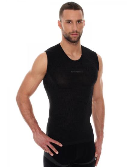 5740ee8fa Bielizna termoaktywna – odzież męska | Sklep do biegania