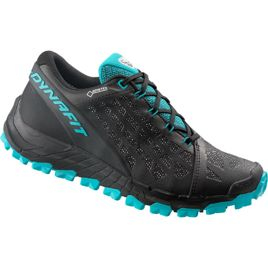 Buty do biegania trailowe damskie DYNAFIT Trailbreaker EVO W GORE-TEX®