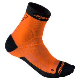 Skarpety do biegania DYNAFIT Alpine Short Socks