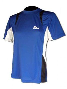 4199ec80 Rogelli BROOKLYN koszulka do biegania. Przecena