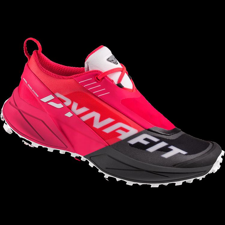 Buty Do Biegania Trailowe Damskie Dynafit Ultra 100 W 10590 Centrum Biegowe Run Expert