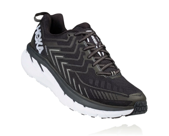 Buty do biegania HOKA ONE ONE CLIFTON 4