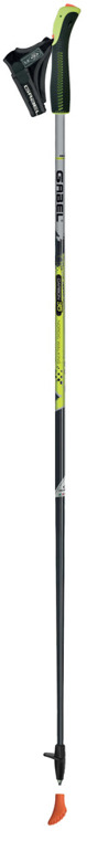 Kije do Nordic Walking GABEL X-1.35