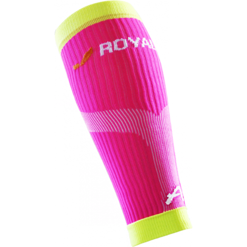 Opaski kompresyjne ROYAL BAY® Neon