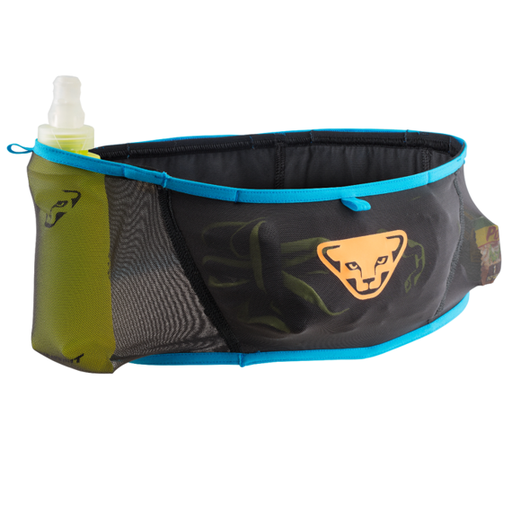 Pas biodrowy do biegania DYNAFIT ALPINE RUNNING BELT