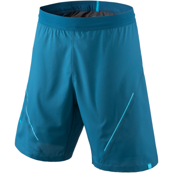 Spodenki do biegania DYNAFIT ALPINE 2 SHORTS M