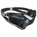 Pas z izolowanym bidonem Salomon ULTRA INSULATED BELT